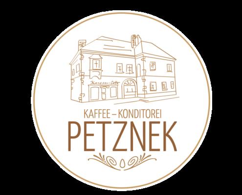 Konditorei Petznek